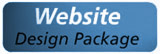 Website Design Package - Ednie