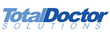 Total Doctor                                     Solutions